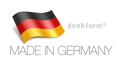denkform - Made in Germany