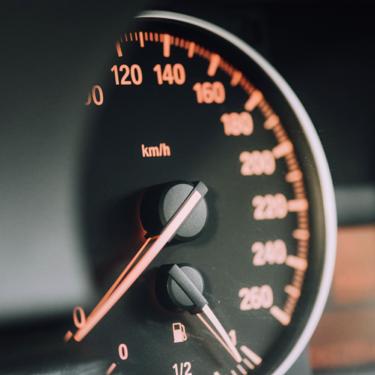 iRO - Die führende Software für Personalberater: hohe Geschwindigkeit